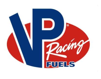 Exploring VP Fuels