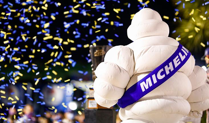 Michelin Post Race Tech: Sebring 12h 2020